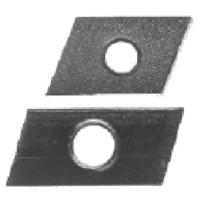 Schiebemuttern trapezförmig - Gerlach Zubehörtechnik GmbH